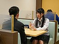 That Time My School Crush Was Fucked Raw By The Handsome Boy In Class Mihina Azu preview-3