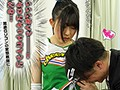 My Stepsister Got Caught Masturbating In Her Classroom While Sniffing My Gym Clothes... - Rika Miama preview-6