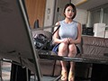 Obedience Room 02 Kaho Imai preview-4