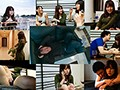 The NTR Class Reunion This Happy Young Bride About To Get Married Is Now Having Infidelity Creampie Sex With Her Ex-Boyfriend Misa Suzumi preview-10
