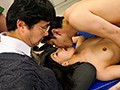 Creampie Mind Blowing Class Destroying Sex My Wife Is The New Teacher For These DQN Bad Boy Students And They Turned Her Into A Cum Bucket, And Filmed Her In Shameful Poses On Their Smartphones Tomoka Akari preview-14