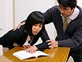 Creampie Mind Blowing Class Destroying Sex My Wife Is The New Teacher For These DQN Bad Boy Students And They Turned Her Into A Cum Bucket, And Filmed Her In Shameful Poses On Their Smartphones Tomoka Akari preview-20