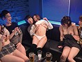 (mrxb00008)[MRXB-008] Let's Do It! Drunk Girl Orgy! BBQ! Social Mixer! Picking Up Girls! Fuck Em And Leave Em! The Best Drinking Party Where Anything Can Happen! Download 11