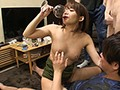 (mrxb00008)[MRXB-008] Let's Do It! Drunk Girl Orgy! BBQ! Social Mixer! Picking Up Girls! Fuck Em And Leave Em! The Best Drinking Party Where Anything Can Happen! Download 2