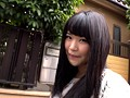 Total Obedience: My Girlfriend Worships Me As Her Prince Asuka Hoshimi preview-1