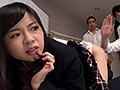 The Soccer Club Manager Yurina Is Our Idol - But She's Also Our Totally Submissive Sex Toy Yurina Aizawa preview-11