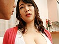 A Regular Plain Jane Wife In Glasses Met A Man And Was Born Again As A Maso Bitch Pet... Marina Yuzuki preview-7