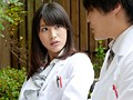 Hypnotism Breaking In Episode Zero - Dirty Experiment That Makes Girls Go Wild Miki Sunohara preview-1