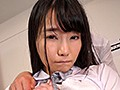 The Big Mistake She Made Miyu Amano preview-5