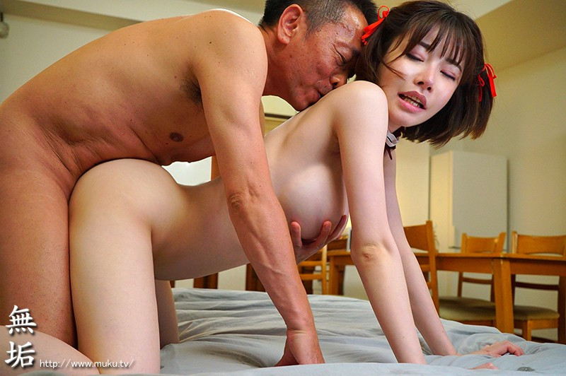 MUDR-085 Absolutely Forbidden. The Complete Edition Amy Fukada