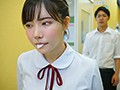 Beautiful Girl Ravished By Her Home Room Teacher Cums Hard 2 - She's The Sexiest Teen In The World When She Does As She's Told Eimi Fukada preview-10