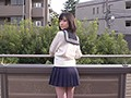 ONE CUT OF THE LOST VIRGIN: Last Day of Virginity, First Sex, First Creampie... Mayu preview-10