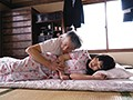 I'll Let You Live Here If You Let Me Creampie You Supply And Demand With A Runaway Barely Legal Ayuri (Real Semen) preview-6