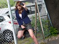 Aphrodisiacs Make Her Climax Over and Over From Double Penetration ! - Nami Itoshino preview-6