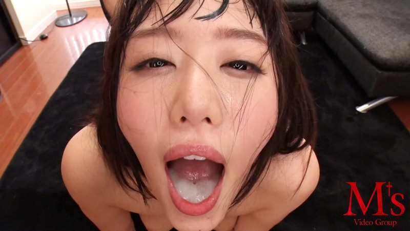 Cumshot swallow college girl trades in the