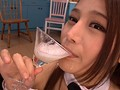 Masochist Cum Swallowing Angel Yurika Yuki preview-7
