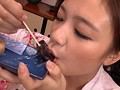 Cum-Eating Buffet 4 Kana Tsuruta preview-8