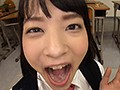 Forced Cum Swallowing Puppet Mikako Abe preview-10