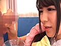 Submissive Cum Swallowing Angel Marina Yuzuki preview-1