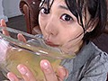 (mvsd00366)[MVSD-366] Golden Shower, Piss-Guzzling Sex Yua Nanami Download 11