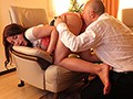 A Suggestion To Drink Some Cum She Was Made To Swallow The Disgusting Cum Of These Ugly Men, Every Single Day... Hypnotism Cum Swallowing Breaking In Training Maria Nagai preview-4