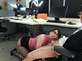 I Never Would Have Believed My Classmate Elly Had Such A Naughty Nipple Fetish! Elly Akira preview-9
