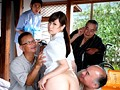 The Married Carer Who Can't Say No Gives Into The Pleas Of Old Men And Reluctantly Cuckolds Yu Kawakami preview-1