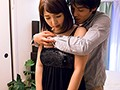 My Neighbor Was A Housewife Whore 4 Rika Goto preview-7