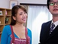 My Wife Is The Neighbor's Mistress Now 10. Her Tits Are Violated. Sari Kosaka preview-4