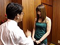 Please Listen To The Tale Of How My Wife Cheated On Me My Wife Was Tearfully Seduced By A Neighborhood Middle Aged Divorcee And Decided To Fuck Him Yui Hatano preview-10