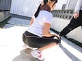We're Re-Enacting Your NTR Posting Stories My Wife Got Fucked By My High School Teacher(The P.E. Teacher) Airi Sato preview-1