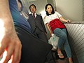My Wife Who Is The President Of The Parents' Association Was Seduced By The Big Cocks Of 2 Helicopter Parents... Reimi Tanaka preview-3