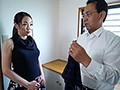 My Wife Who Is The President Of The Parents' Association Was Seduced By The Big Cocks Of 2 Helicopter Parents... Reimi Tanaka preview-6