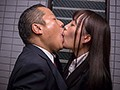 Please Listen To My Cuckold Tale Of Woe My Wife Is A Life Insurance Sales Lady Who Started Working To Help Out Our Family Finances But Then She Was Tearfully Forced To Fuck A Horny Customer In Order To Get That Contract Yui Tomita preview-8