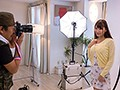 Please Listen To My Cuckold Tale Of Woe My Wife Reluctantly Decided To Accept A Job As A Model For A Ladieswear Flyer, But Then The Perverted Photographer Started Taking Pictures Of Her In Her Underwear And Fucked The Shit Out Of Her Honoka Mihara preview-2