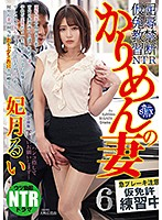 Driving School Wives 6 - Please Sign Your Name Here... - Rui Hizuki Download