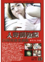 Married Woman Training Record 24 Hours Coverage Breaking In 2 Download