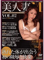 Beautiful Masochistic Wife VOL.02 Reina Sawada Download