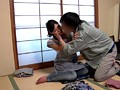 My Wife (35) Was Taken By A Student (20) At Their Part-Time Job... It Hurts, So Please Sell Their Footage As It Is. preview-2