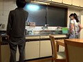 My Wife (35) Was Taken By A Student (20) At Their Part-Time Job... It Hurts, So Please Sell Their Footage As It Is. preview-3