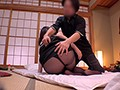 NTR Call Girl Secret Video In Order To Send Our Daughter To A Private School, My Wife And I Were Forced To Run A Call Girl Service, And I Made Her Promise Not To Fuck For Real, But My Stupid Wife Got Seduced And Banged... preview-8