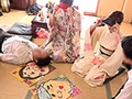 Drunk Girl SNK NTR My Wife's Office Party Video 12 Happy New Orgy Year preview-2