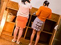 A Video Of Married Women Drinking With Their Colleagues 23 - Spring Vacation Edition preview-1