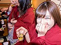 A Video Of Married Women Drinking With Their Colleagues 23 - Spring Vacation Edition preview-4