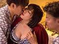 A Video Of Married Women Drinking With Their Colleagues 23 - Spring Vacation Edition preview-8
