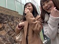 Female Director Extremely JAPAN 's Female Couple! Please Let Us Record Their Lesbian Affairs! Watch Two Amateur Girls Indulge In Real Lesbian Sex! preview-8