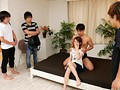 The Female Singer, Sora Shiina Makes Her Porn Debut For Real! In Her First Shoot, We Teach Her How To Have Sex Like A Porn Actress! Her Band Or Her Career In Porn, Which Will She Choose? Special preview-6