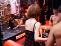 Wife Begging To Be Impregnated. Hairdresser, Kayo Niimura preview-7