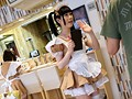 Maid Cafe Girl Kanon AV Debut Since She Wants To Be An Idol And Goes To Adult Actress Events,We Had Her Become One Herself!! Pick-Up On Demand vol. 4 preview-5
