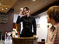 A Shy Girl Working At A Cafe With A Tight Little Ass And A Nice Smile Nanao Tabe,Age 24,In Her AV Debut Picking Up Girls And Asking Them To Perform vol. 7 preview-2